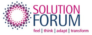 Solution Forum GmbH